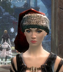 gw2-wintersday-festive-hat-3