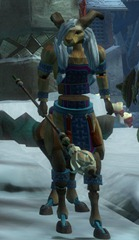 gw2-wintersday-mini-toy-ventari-3