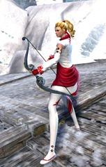 gw2-wintersday-short-bow-skin-2