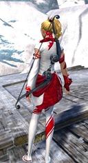gw2-wintersday-short-bow-skin