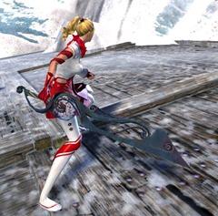 gw2-wintersday-sword-skin-2