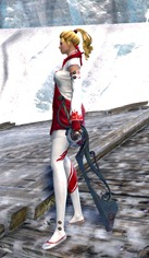 gw2-wintersday-sword-skin
