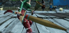 gw2-wintersday-toy-sword-skin-2