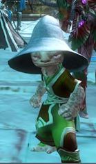 gw2-wizard-hat