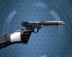 swtor-anarchy-blaster-3