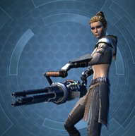 swtor-ardent-defender's-assault-cannon-2