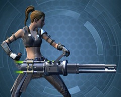 swtor-ardent-defender's-assault-cannon