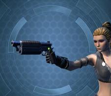 swtor-ardent-defender's-blaster-2