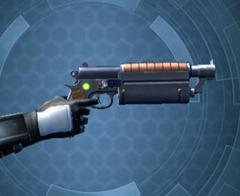 swtor-ardent-defender's-blaster