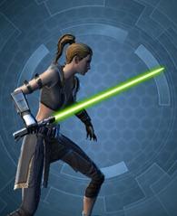 swtor-ardent-defender's-lightsaber-2