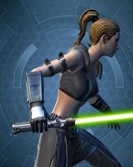 swtor-ardent-defender's-lightsaber