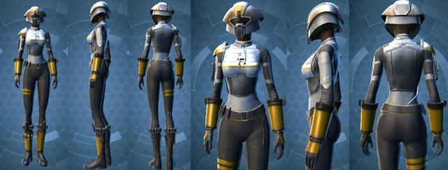 swtor-combat-engineer's-armor-set-female