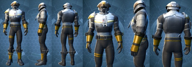 swtor-combat-engineer's-armor-set-male