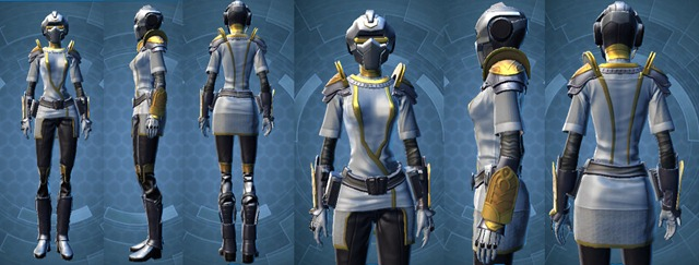 swtor-dynamic-paladin's-armor-set-female