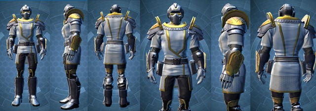 swtor-dynamic-paladin's-armor-set-male
