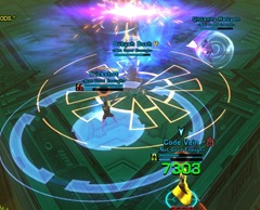 swtor-esne-and-aivela-operation-guide-11
