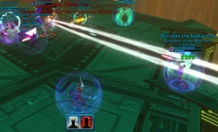 swtor-esne-and-aivela-operation-guide-21