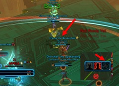 swtor-esne-and-aivela-operation-guide-23