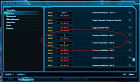swtor-esne-and-aivela-operation-guide-4