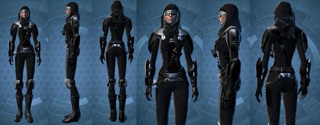 swtor-expert-outlaw's-armor-set-female