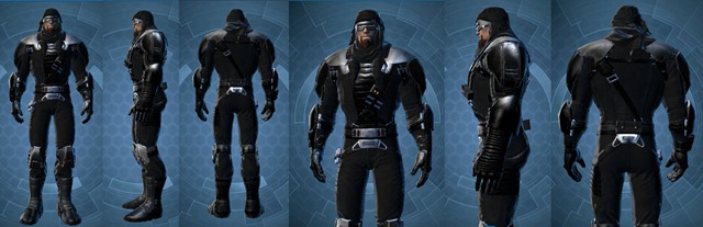 swtor-expert-outlaw's-armor-set-male