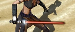 swtor-fallen-red-color-crystal-2
