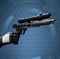 swtor-mischief-pistol-3