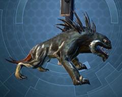 swtor-pet-dunewalker-nexu-2