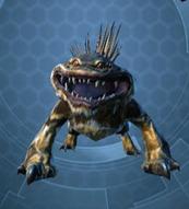 swtor-pet-dunewalker-nexu