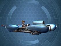 swtor-vectron-furrow-speeder-2