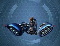 swtor-vectron-furrow-speeder-3