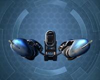 swtor-vectron-furrow-speeder
