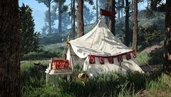 bdo-camping-system