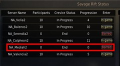 bdo-savage-rift-guide-10