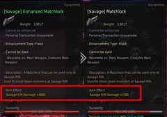bdo-savage-rift-guide-24