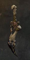 gw2-awakened-dagger