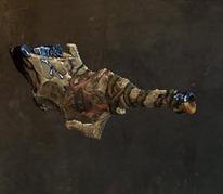 gw2-awakened-warhorn