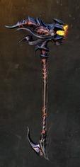 gw2-balthazar-hammer