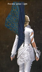 gw2-banner-of-amnoon