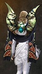 gw2-banners-of-king-palawa-joko