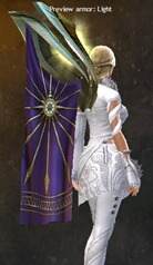 gw2-banners-of-the-sunspear-order