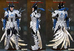 gw2-bounty-hunter-heavy-armor-set-2