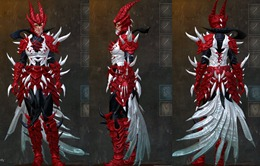 gw2-bounty-hunter-heavy-armor-set