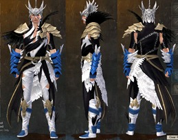 gw2-bounty-hunter-light-armor-set-2