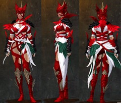 gw2-bounty-hunter-light-armor-set
