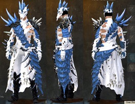 gw2-bounty-hunter-med-armor-set-2