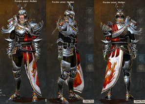 gw2-champion-of-tyria-outfit-2