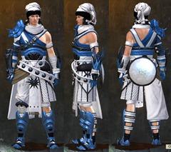 gw2-elonian-heavy-armor-set-3