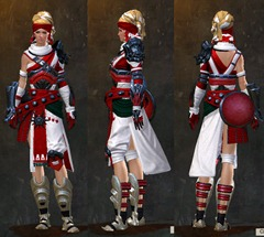 gw2-elonian-heavy-armor-set