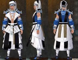 gw2-elonian-light-armor-set-2